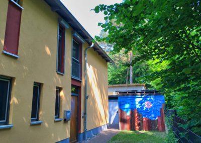 Casa del Mar - Koserow - Domicil Dos